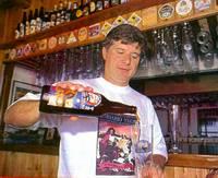 Fiesta de la Cerveza - Santa Clara del Mar